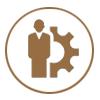 management-advisory-services